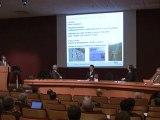 5- Michel Miller / Robotique sécuritaire et de surveillance - 5 mars 2012