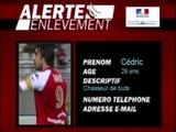 2011 Ligue 2 J34 : Le semestre Havrais de C�dric, le 26 avril 2012