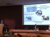2-Didier Danet / Robotique sécuritaire et de surveillance - 5 mars 2012