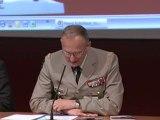 1-General Bonnemaison / Robotique sécuritaire et de surveillance - 5 mars 2012