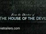 The Innkeepers movie trailer - Mega Movie Trailers