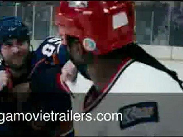 Goon movie trailer – Mega Movie Trailers