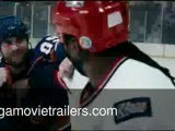 Goon movie trailer - Mega Movie Trailers