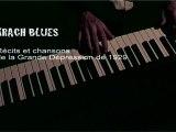 Krach Blues, récits et chansons de la grande dépression