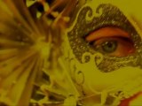 Nefelopetra - Φως & Σκοτάδι (Official Video Clip 2012)