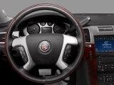 2008 Cadillac Escalade ESV Stafford TX - by EveryCarListed.com