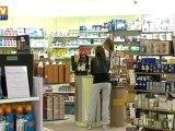 Baclofène, un décontractant musculaire pour sevrer de l'alcoolisme