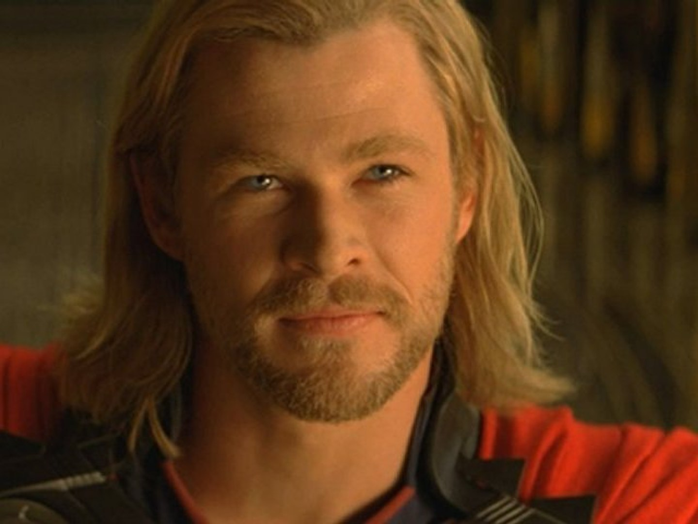 Watch Thor Online Free Full Movie HD ( The Mighty Thor ) 2012 Part 1/9