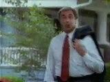 10/24/1995 NBC/WKYC Commercials Part 4
