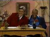 10/24/1995 NBC/WKYC Commercials Part 21
