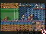 Micro Kid's Emission  (1992) 39   -   4 octobre 1992
