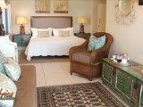 On The Beach Guest House Accommodation Jeffrey's Bay South Africa - Africa Travel Channel