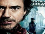 Sherlock Holmes 2 Full Movie HD 2011 Online Holmes A Game of Shadows Part 1 of 12