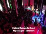 La Nuit européenne des musées 2012 - Samedi 19 mai 2012
