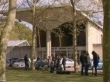 Meurtres en Essonne: Michel Courtois innocent?