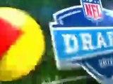 NFL Draft: Steelers Draft David DeCastro