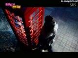dbsk - tvxq drama yunjae yoosu part_3 sub español