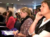 Optic 2000 s'engage avec l'AFM Téléthon pour la recherche en génétique oculaire