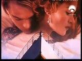 Titanic_El_verdadero_Jack_Dawson_Documental