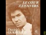 Discographie  Années 80 _ Le Coeur A L'Envers / Tous les Bébés Pleurent