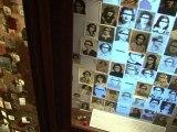 Writer Orhan Pamuk unveils his 'Museum of Innocence'