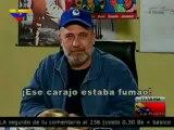 (VIDEO) La hojilla del día miércoles 25.04.2012  1/4