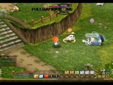 Test Legend of Edda par Nazband et Adraeth (HD)