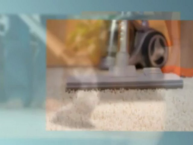 Chem-Dry Carpet Cleaning (321) 724-0400