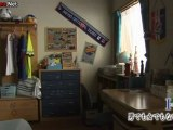 IS - Otoko Demo Onna Demo Nai Sei - 07