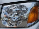 2007 GMC Envoy for sale in Georgetown SC - Used GMC by EveryCarListed.com
