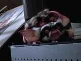 Gremlins 2:  The New Batch – Gremlins Multiply
