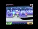 CGRundertow THE LEGEND OF ZELDA: PHANTOM HOURGLASS for Nintendo DS Video Game Review