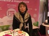 Santé Bien-être : Renforcer le système immunitaire en alimentation