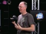 Digital Camera Showdown: Nikon D800 vs. Canon 5D Mk III - GeekBeat.TV