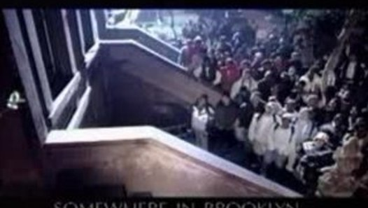 Notorious BIG - One More Chance Remix - Vidéo Dailymotion