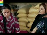 Akbari Asghari DVDRIP By HUM TV Part 3/24