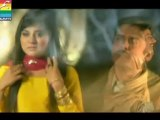 Akbari Asghari DVDRIP By HUM TV Part 22/24