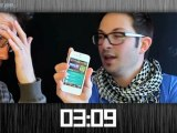 VERSUS #71 : les smartphones, les nouvelles consoles portables ?