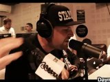 AKI LA MACHINE-RMAK-KEMA-STAMINA-LIFF - Freestyle 50h de Rap Non-stop - Part.2 - Daymolition.fr