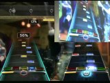 Classic Game Room : ROCK BAND 3 for PS3 review