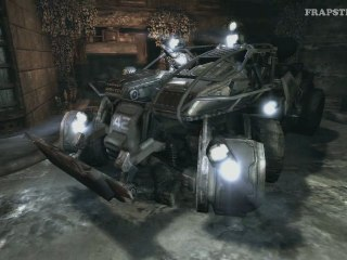 Gears of War - Partie 4 (Ft KaiVa)