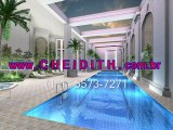 Imóvel klabin - Palazzo Splendido - Chácara Klabin - Cheidith (11) 5573-7271