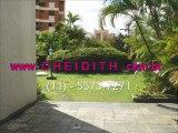 Villagio Klabin - Condominio na Chácara Klabin - Cheidith (11) 5573-7271