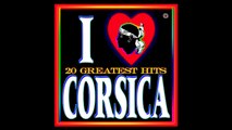☀ TRAGULINU > CHANT CORSE / CHANSONS CORSES ☀ CORSICAN MUSIC / SONGS OF CORSICA - CORSICA CANZONI / MUSICA ☀ KORSIKA MUSIK / LIEDER