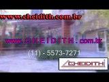 Vitrine Klabin - Imóvel na Chácara Klabin - Cheidith (11) 5573-7271