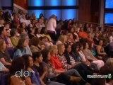 TEDS 2012 04 27 Monologue Dance