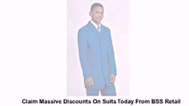 Tuxedo Suits-Mens Tuxedo Suits-Black Tuxedo Suits-White Tuxedo Suits-Designer Tuxedo Suits