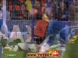 Челси - Барселона (1-0) 18.04.2012