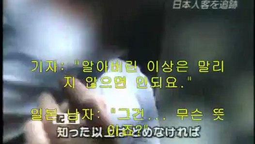 [일본 성범죄] 일본남자들의 아동매춘 - 동영상 Dailymotion