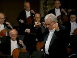 Beethoven :  Zimerman,   Bernstein,  Piano Concerto n°5 Emperor
